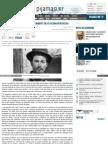 Chéjov-cualidades_de_las_personas_verdader