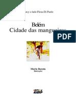 Belem   Cidade Das Mangueiras 1884f80902
