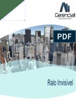 GERENCIALL - RALO INVISÍVEL