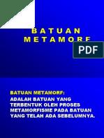 7.mETAMORF08.ppt