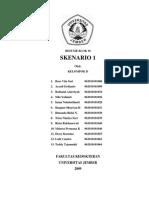 Resume Blok 18-Kel.d