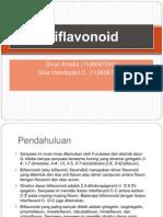 Biflavonoid