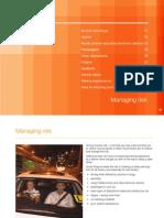 RoadtoSoloDrivinghandbookEnglishPart3 1212 WEB