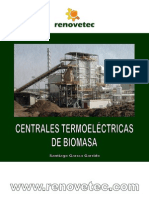 Indice Libro Biomasa Renovetec