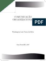 _Fasciculo_Comunicacao_Organizacional