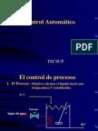 ControlAutomatico_TECSUP