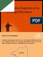 Expo Cognitivo