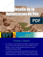 El proceso para NPVS LONG TERM.ppt