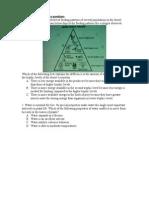 ePAT EOC Bio Practice Questions