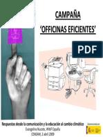 9presentacion Off Eficientes Tcm7-13327