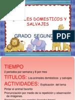 ANIMALES DOMESTICOS Y SALVAJES (1).pptx