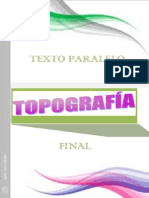TEXTO DE TOPOGRAFÍA