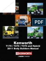 Kenworth Medium Duty Bbm Dec 2011