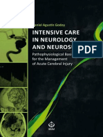 Intensive Care in Neurology