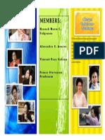 Brochure (FRONT)2