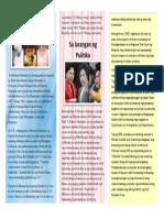 Brochure (Inside)2