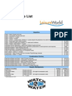 Leisure_World_Casual_Price_list_2013-14.pdf