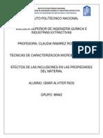 MECANICA PORTADA-Inclusiones Efectos