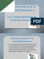 diapositivas analisis