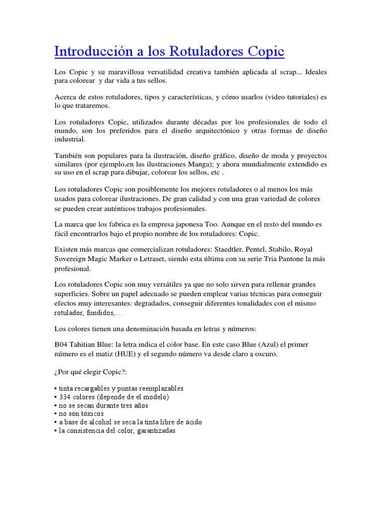 Atractivo Crear Un Nombre Para Colorear Colección - Enmarcado Para ...