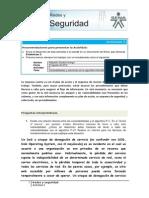 Actividad 3_CRS Alejandro Sarabia Arango