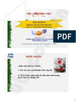 02 Slides 5C Trong Phan Tich Tin Dung