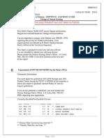 dars audit 2152014