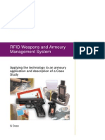 25_06_RFIDWeapArmouryManagement