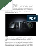 Documento Nikon