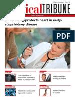 Medical Tribune December 2013
