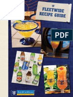 RCCL_Fleetwide_RecipeGuide.pdf