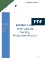 Master Data - Create Work Center Gm 10-27-2010(2)