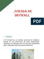 Capitulo Vi - Viviendas de Material Prefabricado