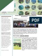 Rukkuri Newsletter 1