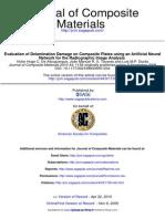 Journal of Composite Materials 2010 de Albuquerque 1139 59