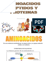 aminoacidospeptidosyproteinas-110727204339-phpapp01