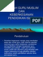 67568171 Sahsiah Guru Muslim