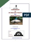 Compendium on IR-DRDO Biotoilets for Indian Railways