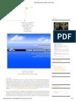 [html] Viết game bắn tàu ngầm