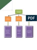 paradigmas (1).pdf