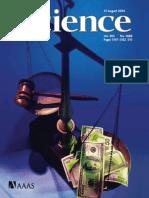 Science.Magazine.5688.2004-08-27