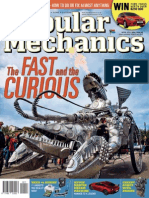 Popular Mechanics South Africa 2012-04