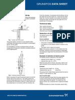 Grundfosliterature-144802
