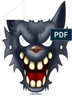 masque-loup.pdf