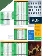 South Eastern 17 20130505.pdf