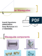 PPT Medan 2 - Rectangular Wave Guide.pdf