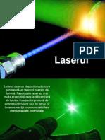 laserul97_03