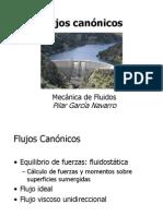flujoscanonicos