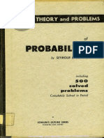 Lipschutz-Probability2
