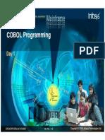 Slides COBOL LA01 LC 01 [Compatibility Mode]